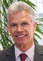Prof. Dr. Hanno Riess, Berlin