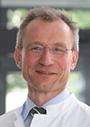 Prof. Dr. Michael Thomas, Heidelberg