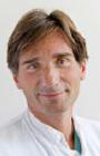 Stefan Paepke