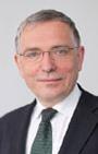 Hartmut Goldschmidt