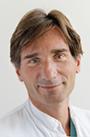 Dr. med. Stefan Paepke