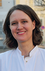 Prof. Dr. med. Angela M. Krackhardt