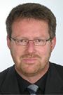 Prof. Dr. med. Ulrich Lauer