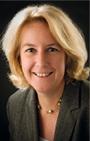 Prof. Dr. med. Ulrike Köhl