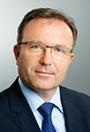 Prof. Dr. med. Markus Möhler