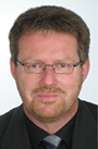 Ulrich M. Lauer