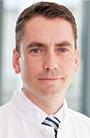 Prof. Dr. Tobias Keck, Lübeck