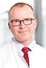 Prof. Dr. med. Bernward Passlick