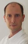 Dr. rer. nat. Tobias Sinnberg