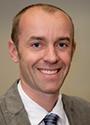 Prof. Dr. Viktor Grünwald, Hannover
