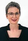 Gisela Kempny