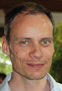 Prof. Dr. rer. nat. Klaus-Peter Janssen