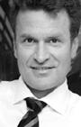 Dr. Georg Heinrich