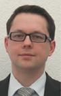 Carsten-H. Ohlmann