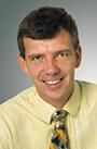 Prof. Dr. med. Martin Dreyling