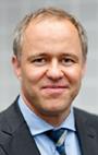 Prof. Dr. med. Tim H. Brümmendorf