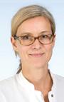 Dr. med. Mareike Tometten