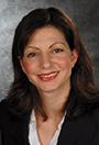 PD Dr. Barbara Eichhorst