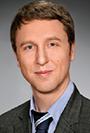 Dr. David Kaul
