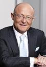 Prof. Dr. Michael A. Popp