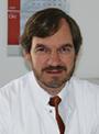 Joachim Bischoff