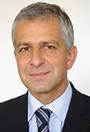 Prof. Dr. Dirk Arnold