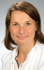Dr. med. Julia Quidde