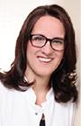 PD Dr. med. Nicole Sänger