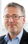 Dr. med. Markus Tiemann