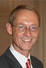 Prof. Dr. med. Wolfgang Hiddemann