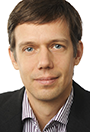 Markus Falk