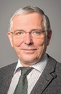 Prof. Dr. Hartmut Goldschmidt