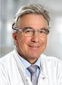 Prof. Dr. Michael Untch