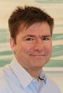 Dr. Clemens Müller-Naendrup