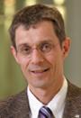 Prof. Dr. Frank Griesinger