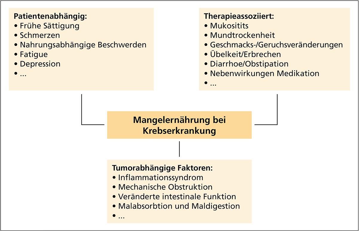 Journal Onkologie | Artikel Druckansicht