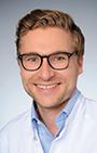 Markus Tobias Grabbert