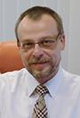M. Kurbacher