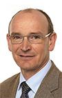Peter Brossart