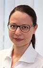 Katrin Hüttl
