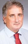 Kurt Werner Schmid