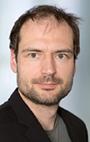 Holger Hauspurg