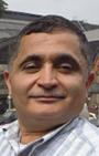 Dr. med. Muhammed Kowefateia