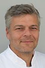 Uwe Pelzer