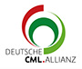 Logo Deutsche CML-Allianze