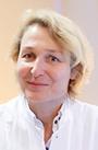 Anke Reinacher-Schick