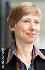 Jutta Hübner