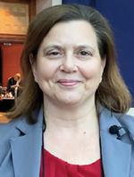 Rachel Würstlein