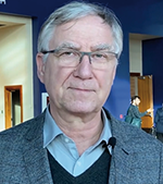 Norbert Marschner