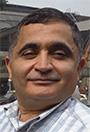 Muhammed Kowefateia